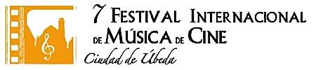 coulais,sarde,lennertz,@,g,yared,isham,iglesias,mccreary, - Festival d'Ubeda 2011 : Coulais, Yared, Sarde, Isham, Lennertz... [Programme]