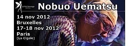 uematsu,@,ff7_advent_children, - Nobuo Uematsu en concert à Paris