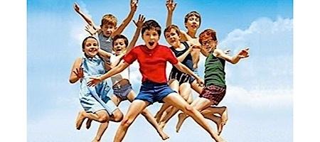 boyhood,up-the-creek,passagers,temoin,vacances-du-petit-nicolas,a-toute-epreuve,america,open-windows,united-passions, - Nouveautés BO : notre sélection et annonce des labels au 7 juillet 2014