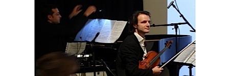 sher_vadim,@, - Festival du Film de Pau 2012 : 3 questions à Vadim Sher pour son ciné-concert