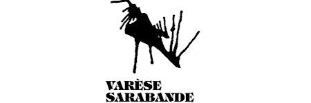 varese_sarabande,@,parker,bitter-pill, - Cutting Edge Group acquiert le label Varèse Sarabande qui augmente sa production à 60 BO par an !