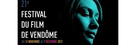 ,@, - LE VOYAGE FANTASTIQUE en cinéconcert au Festival de Vendôme