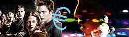 jamois,naive,slumdog_millionaire,twilight, - Le numérique est l'avenir pour les ventes de bandes originales