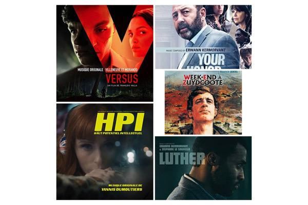 hpi2021041101,week-end-a-zuydcoote2020052121,versus, - Sorties de BO : les musiques de films disponibles au 5 juin 2021