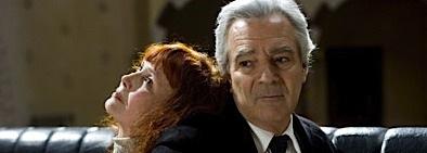 vous_n_avez_encore_rien_vu,killing-them-softly,sur_la_route,paperboy,dracula-3d,enfance-clandestine,nuit-den-face,jenrage-son-absence, - Cannes 2012 : Présences musicales du festival #2