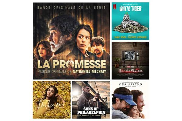 seins-de-glace2021011817,our-friend2021012211,cold-mountain2021011817,sarde_choc,bataille-dalger2020092914,white-tiger2020082117,sons-of-philadelphia2020082902,wandavision2020112703,promesse2020122314, - Sorties de BO : les musiques de films disponibles au 23 janvier 2021