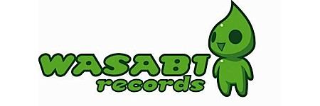 totoro,chateau_ciel,nausicaa,@,hisaishi,miyazaki, - Wasabi Records réédite les trois premières BO de Joe Hisaishi pour Miyazaki.