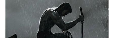 wolverine-2012,jour-attendra,breathe-in,turbulences-30000-pieds,ripd,warren-files,red-2,young-justice,beneath-2014, - Nouveautés BO : notre sélection et annonce des labels au 22 juillet 2013