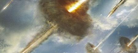 world_invasion_battle_los_angeles,ma_part_du_gateau,route_irish,legitime_defense,strange_case_of_angelica,in_a_better_world,ha_ha_ha, - A écouter en salle cette semaine du 16 mars 2011
