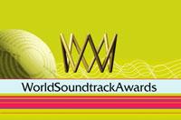 howard-jn,atonement,wall_e,streitenfeld,american_gangster,florizoone-ent, - World soundtrack awards :  James Newton Howard est élu Meilleur compositeur de film 2008