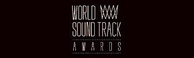 danna-m,alonzo,romer,ortolani,eyquem,@, - World Soundtrack Awards 2013 : palmarès en images / WSA