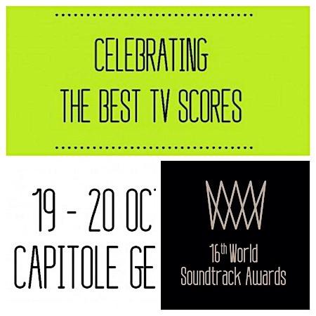 house-of-cards,sakamoto,games-of-thrones,fargo-tv,homeland,mad-men,leftovers,dallas,@,beal,burwell,world-soundtrack-awards, - World Soundtrack Awards 2016 / Festival de Gand : Carter Burwell le grand vainqueur !
