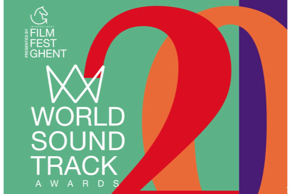 abels,yared,desplat,@,world-soundtrack-awards, - World Soundtrack Awards 2020 (en ligne) :  Alexandre Desplat et Gabriel Yared invités d'honneur