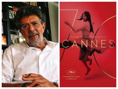 yared,cannes 2017,cannes-musique, - Interview B.O : Gabriel Yared, retour sur le jury du Festival de Cannes 2017