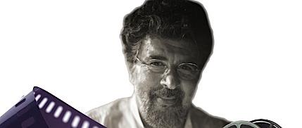 yared, - Soisy 2011 : la musique fait son cinéma avec Gabriel Yared