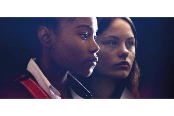 charlotte-a-17-ans,greta,lune-de-miel2019,men-in-black-international,roxane2019,sillages2019,un-havre-de-paix,zombi-child, - Quelles musiques dans les films sortis le 12 juin 2019 ?