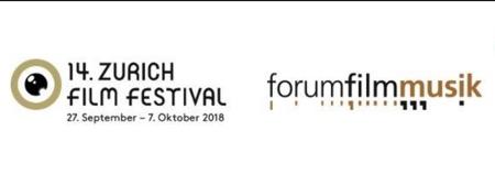 martinez,@, - Cliff Martinez préside la 7e Compétition Internationale de Musique de Film au Zurich Film Festival