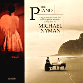http://www.cinezik.org/reperes/nyman/images/piano.jpg